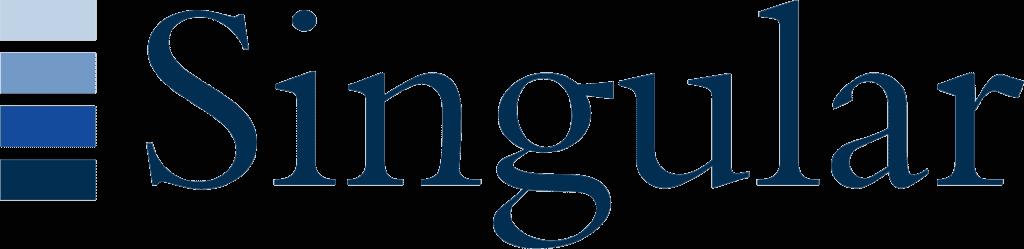 Singular Group AG - Partner von GCRE